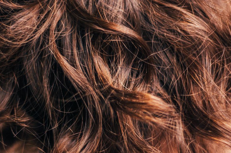 Les oligo-éléments pour de beaux cheveux